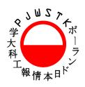PJWSTK
